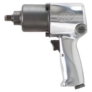 13mm Air Impact Wrench