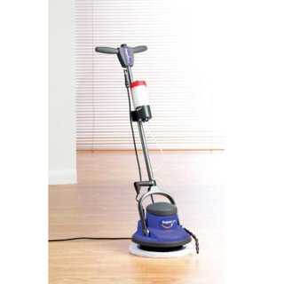 Floormac Floor Polisher / Cleaner