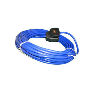 Extension Lead - 240v 16a
