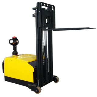 Counter Balance Lift Stacker