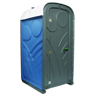 Portaloo Portable Toilets