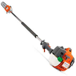Pole Saw / Telescopic Chainsaw