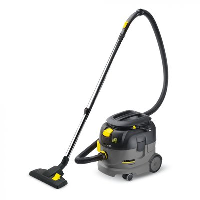 battery powered vacuum cleaner hire