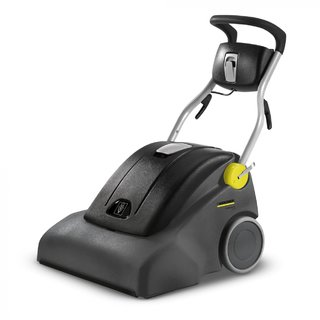 Karcher (CV 66/2) Professional Two Motor Vacuum Cleaner