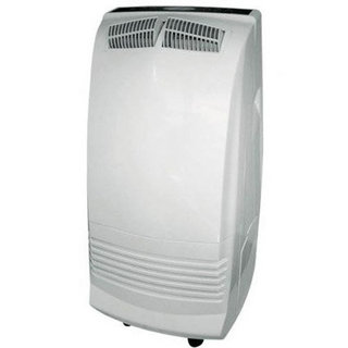 Air Conditioning Unit - Small