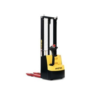 Goods Stacker - Electric (1400-1600kg)