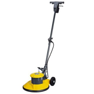 Universal Floor Machine