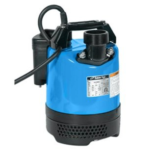 Automatic Submersible Pump