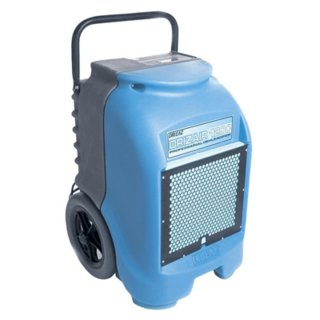 Drieaze 1200 Dehumidifier