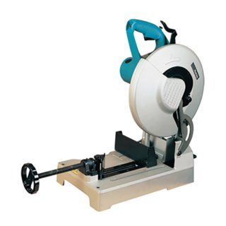 Chop Saw - Electric TCT
