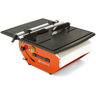 240v Diamond Tile Cutter