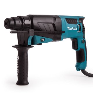 Light Duty SDS Rotary Hammer Drill