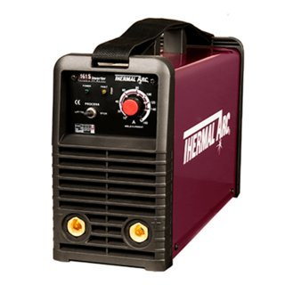 Transpocket Welder - 155a 110v / 240v