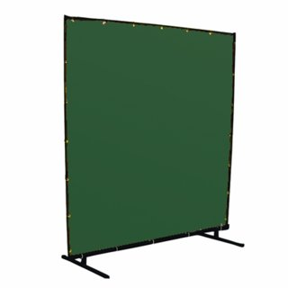Welding Screen