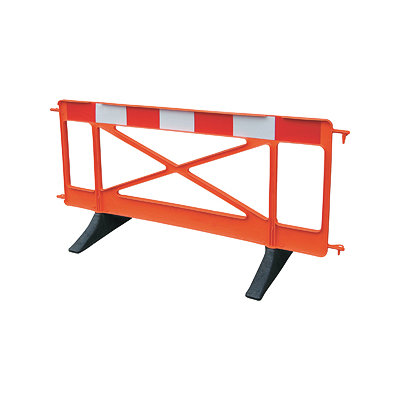 hurdle barrier hire