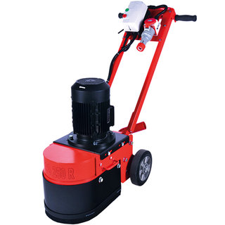 Floor Grinder - Electric (110v)