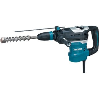 Heavy Duty Combination Hammer Drill