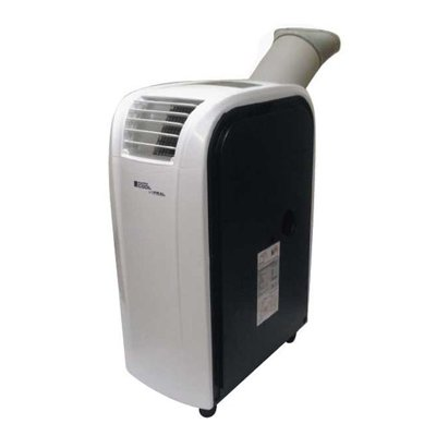 mini portable air con unit hire