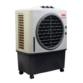 Indoor & Semi Outdoor Evaporative Cooler