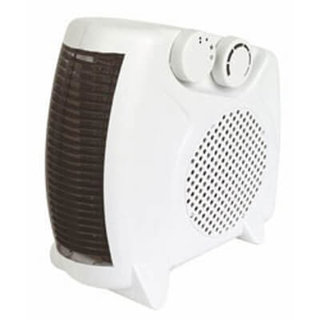240v Electric Fan Heater