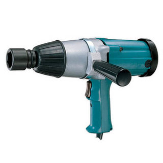18mm Electric Impact Wrench