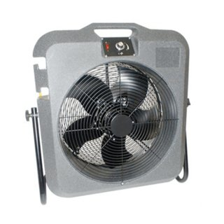 240v Industrial Cooling Fan
