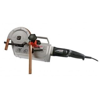 28mm Pressfit Electric Pipe Bender