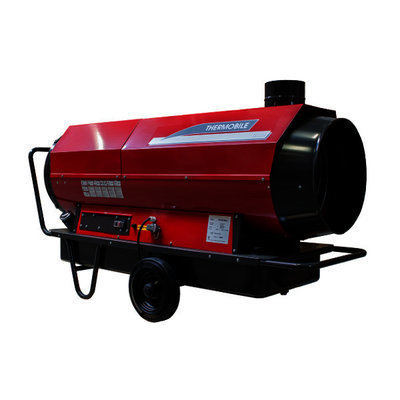Thermobile ITA 75 Indirect Heater