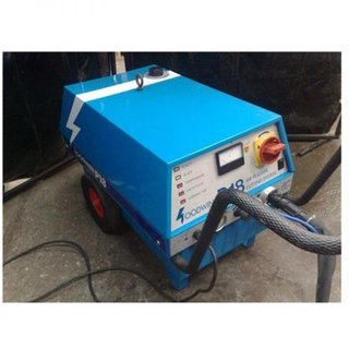 3 Phase Plasma Cutter