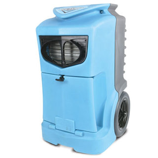 240v Drieaze 1800 Dehumidifier
