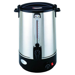 Water Boiler - Electric