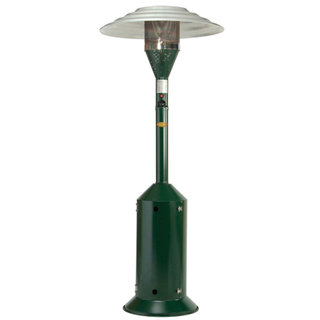 Patio Heater - Gas
