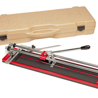 Hand Tile Cutter - 600mm