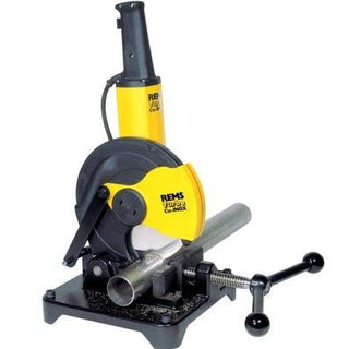 3in Circular Pipe Saw - 110v
