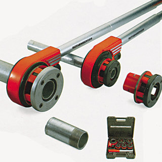 Conduit Pipe Threader - 16mm to 32mm