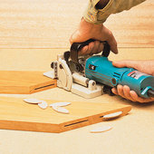 Woodworking Tools Mammoth Hire