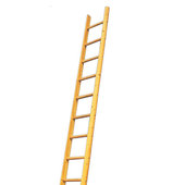 Steps Amp Ladders Mammoth Hire