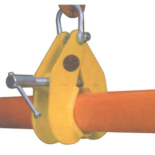 Pipe Clamp - 178mm to 279mm