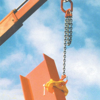 Universal Super Clamp - 3T