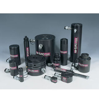 Gen Purpose Cylinders - 30T