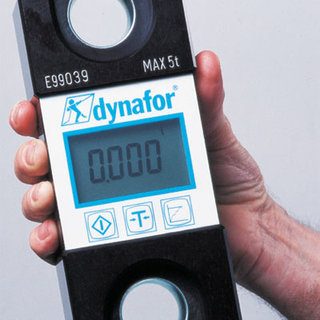 Digital Load Indicator - 10T