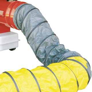 14in x 3m EC40 Ducting